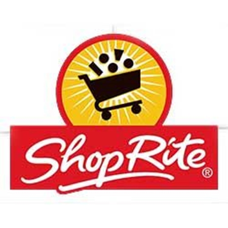 Picture for category Shop Rite