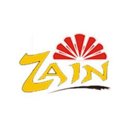 Picture for manufacturer Zain