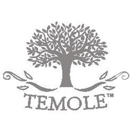 Picture for manufacturer Temole