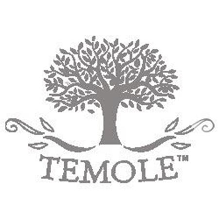 Picture for category Temole