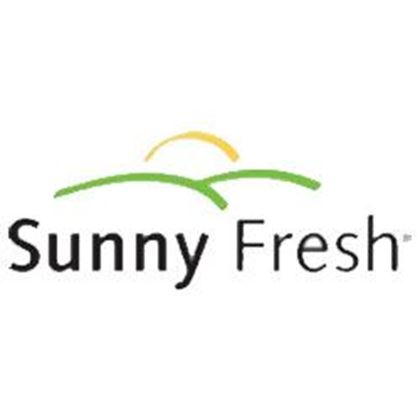 Picture for manufacturer Sunny Fresh
