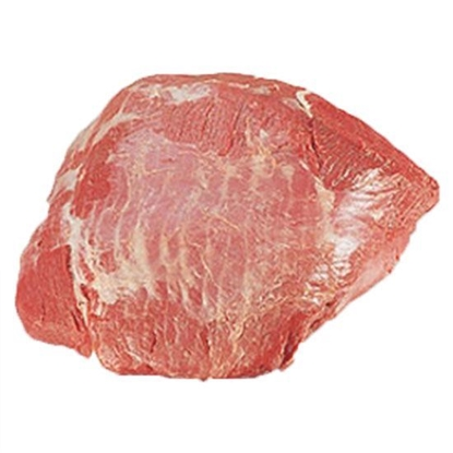 Picture of Beef Topside -Per KG