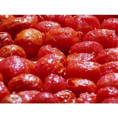 Picture of River & Reefe Peeled Tomato  ( 2.550 KG * 6 Bottle )