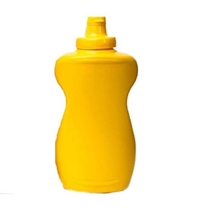 Picture of Mustard Bottle    ( 32 Onz * 12 Bottle )