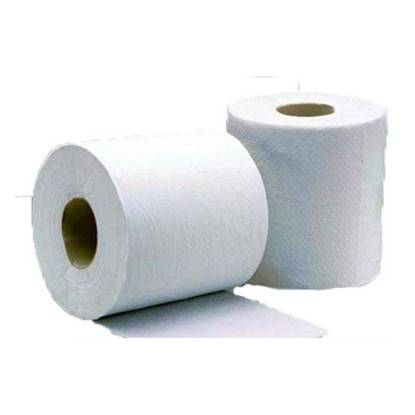Picture of Heart Jumbo Roll 300Meter   ( 1 Roll * 6 Piece )