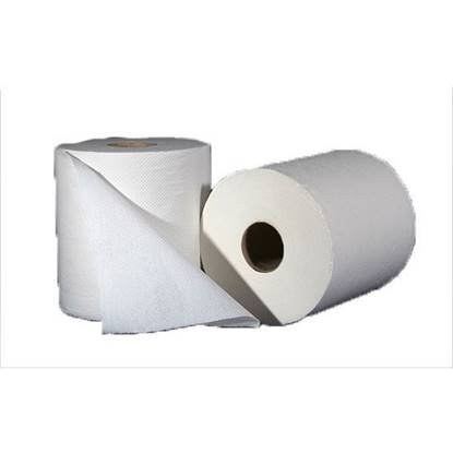 Picture of Heart Jumbo Roll 150Meter   ( 1 Roll * 6 Piece )