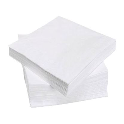 Picture of Heart facial Tissue 100 Paper X 2 layer   ( 4 Packet * 12 Piece )