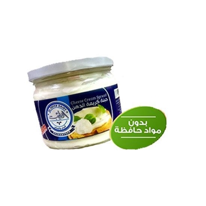 Picture of Al Tayeb Cream Maida    ( 1 KG * 6  jar)