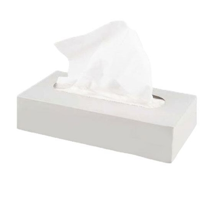 Picture of City Centre Facial Tissue 150Paper   ( 7 Packet * 6 Piece )