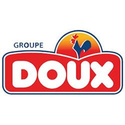 Picture for category Doux Chicken Franks  ( 400 GM * 24 Piece )