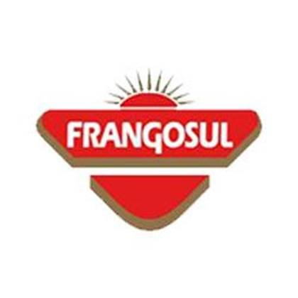 صورة للشركة المصنعة: فرانجسول
