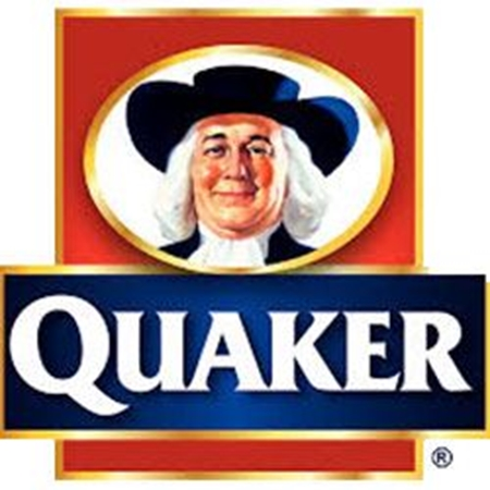 Picture for category Quaker