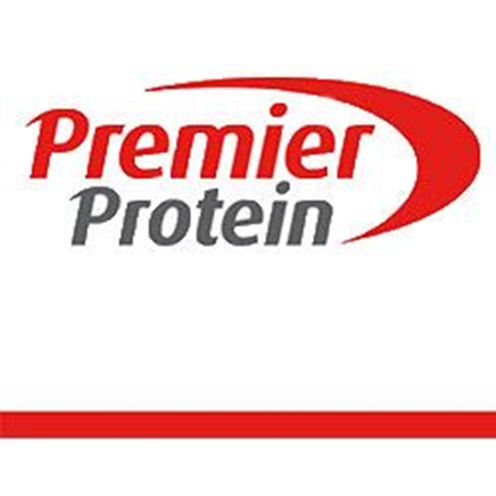 صورة للفئة Premier Protein
