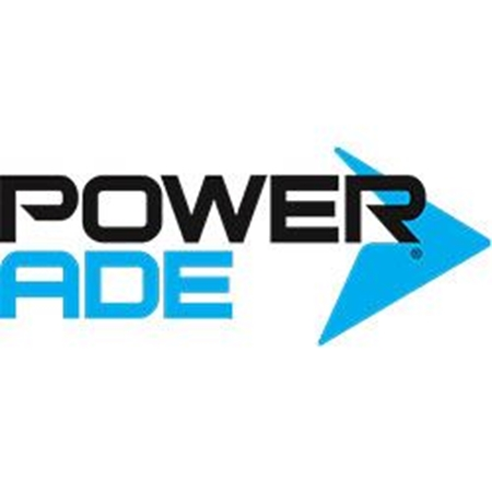 Picture for category Powerade