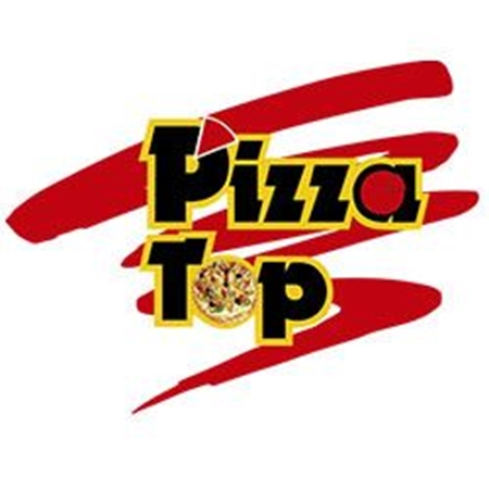 Picture for category Pizza Top