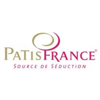 صورة للشركة المصنعة: باتس فرنسا