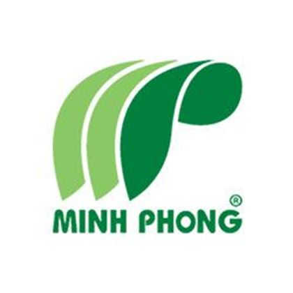 Picture for manufacturer Minh Phong