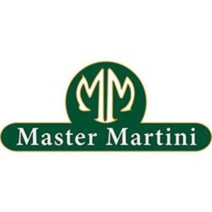 صورة للشركة المصنعة: ماستر مارتيني
