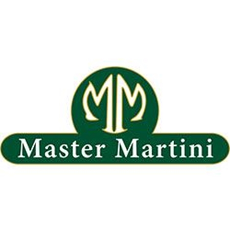 Picture for category Master Martini