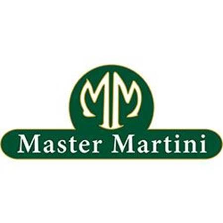 صورة للفئة Master Martini