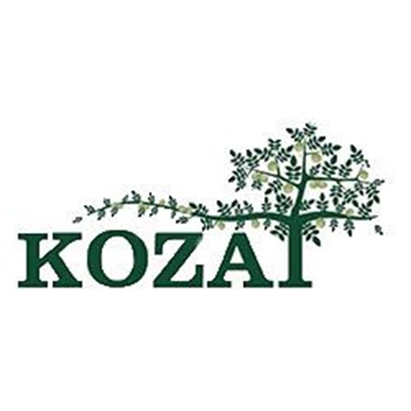 Picture for category Kozat