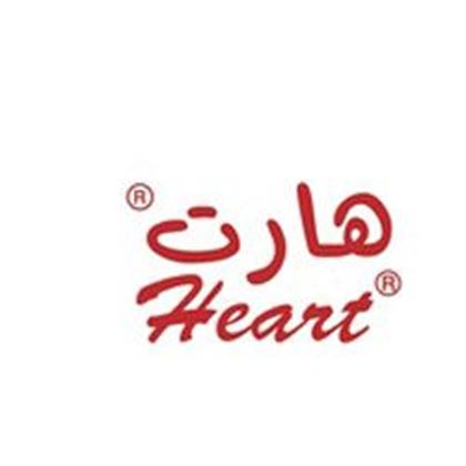 Picture for manufacturer Heart