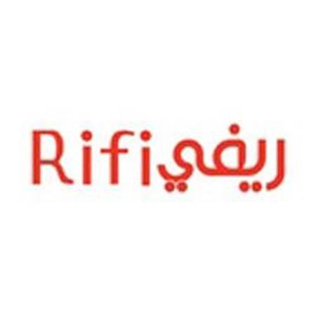صورة للفئة Rifi