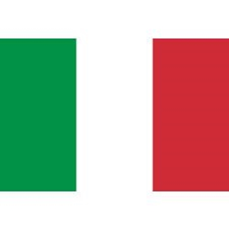 Picture for category Italy