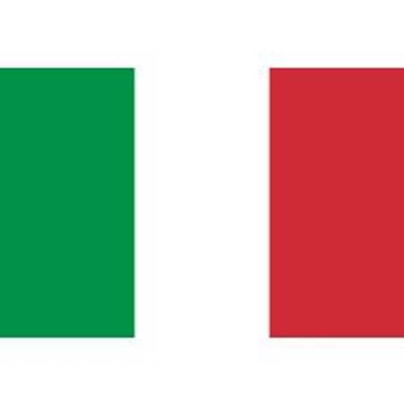 صورة للفئة Italy