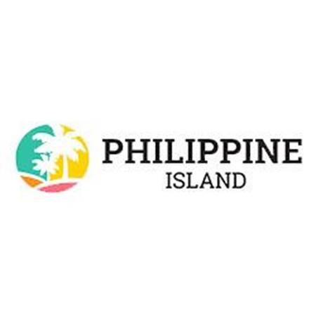 صورة للفئة Philippine Island