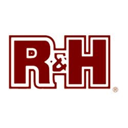 Picture for category R&H–USA