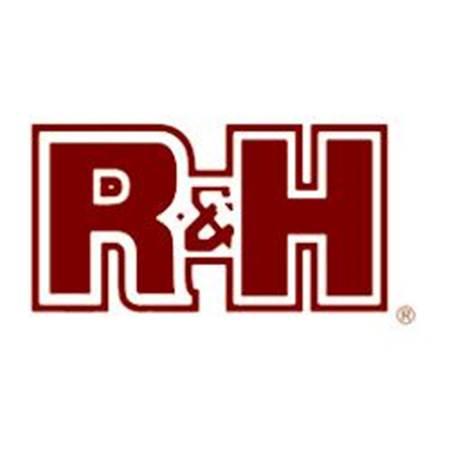 صورة للفئة R&H–USA