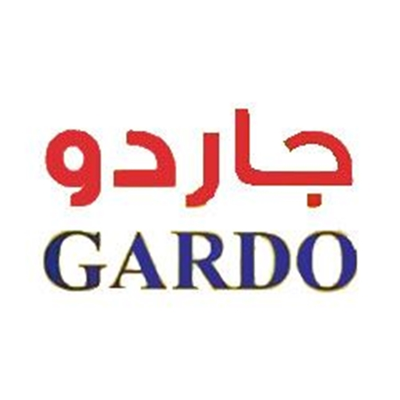 Picture for category Gardo