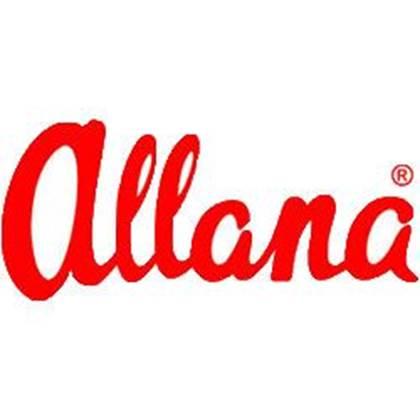 Picture for category Allana Frozen Buffalo Slice Meat -18 KG