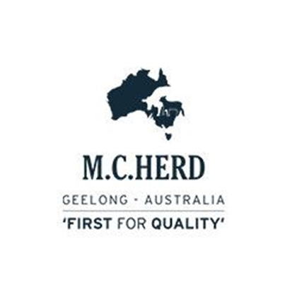 Picture for manufacturer M.C.Herd