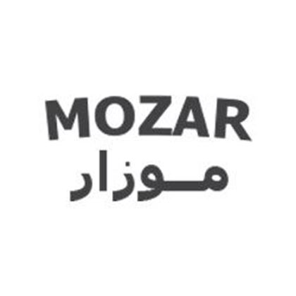 Picture for manufacturer Mozar