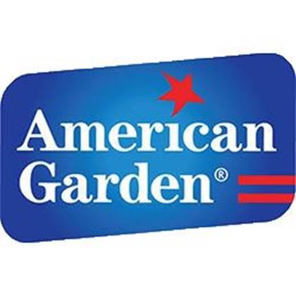 Picture for manufacturer American Garden-ashraf