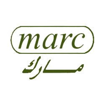 Picture for category Marc