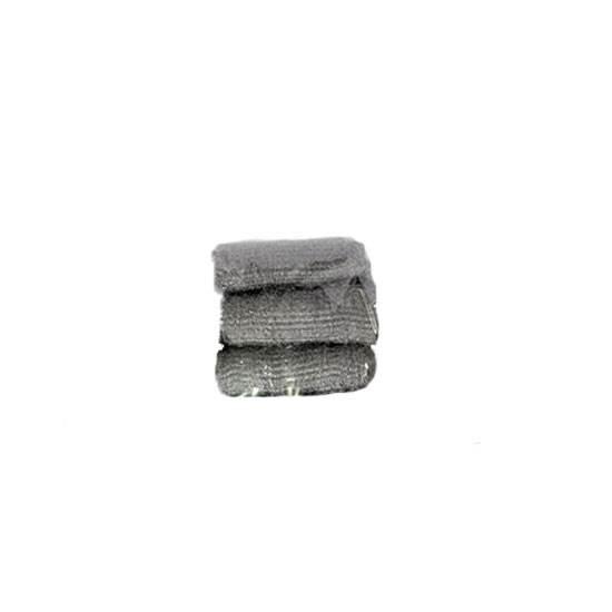 صورة دريم قطع سلك معدنية كبيرة  رقم.دي-04 ( 3 حبة * 30 لفة )