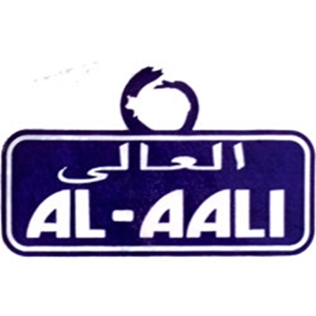 Picture for category Al Aali