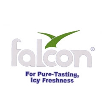 Picture for manufacturer Falcon
