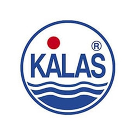 Picture for category kalas