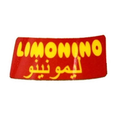 Picture for manufacturer Limonino