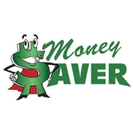 صورة للفئة Money Saver