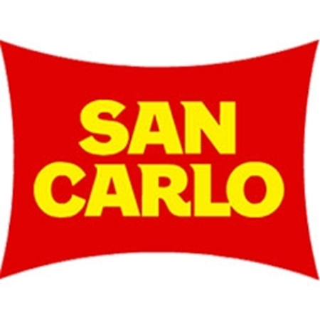 Picture for category San Carlo