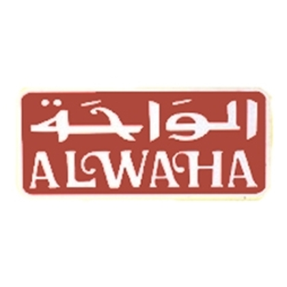 Picture for manufacturer Al Waha-Eid