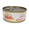 Picture of Sunny Fresh Tuna in Sunflower Oil   (160 GM * 48 Cans )