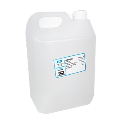 Picture of Liverbrook Glycerine Liquid (  5 Liter * 1 Gallon )