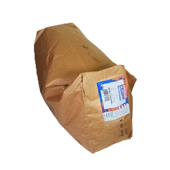 Picture of R&H Japanese Bread Crumbs     (  15.890 KG * 1 Pouch )