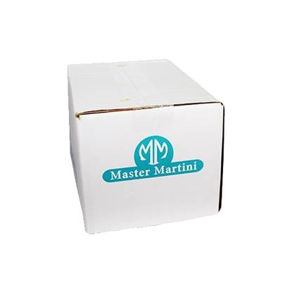 Picture of M.Martini Margarine Croissants Sheets        ( 10.000 KG * 1 Pouch )
